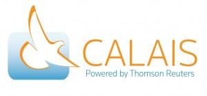 Calais Logo