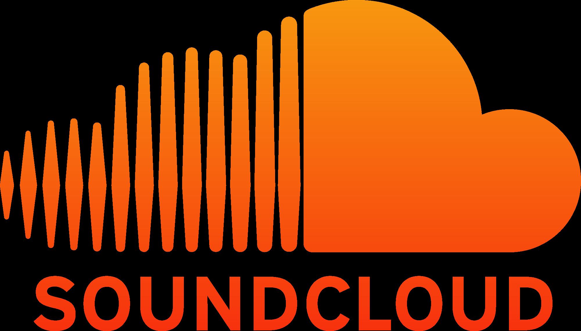 Bildergebnis für soundcloud