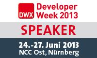 DWX_2013_BannerSPEAKER