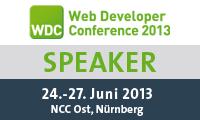 WDC2013_BannerSpeaker
