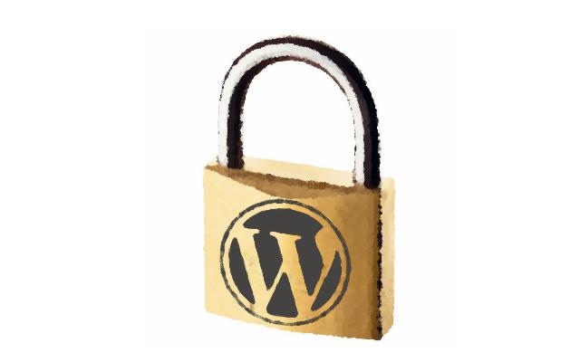 wordpress-schloss