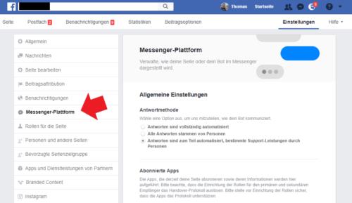 Ecommerce Website Design Trends