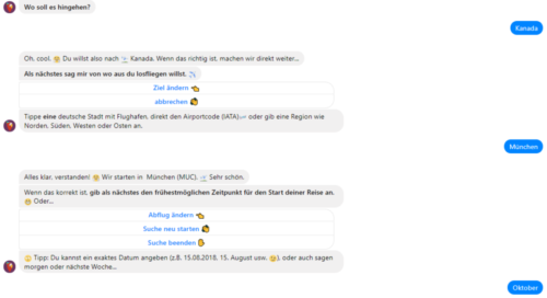 chatbot-daten-speichern