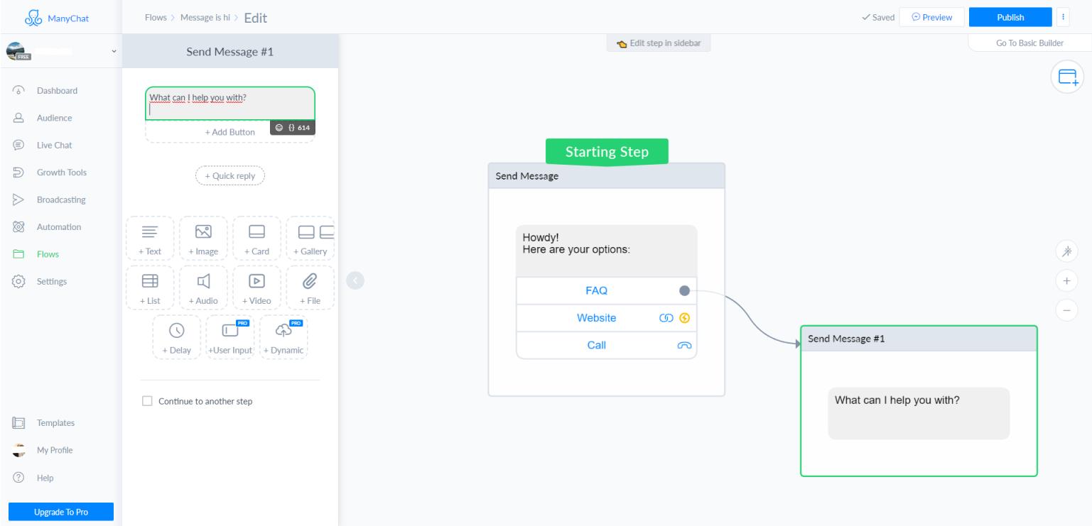 Eine kleine Einführung in die Welt der Chatbots - Digitale